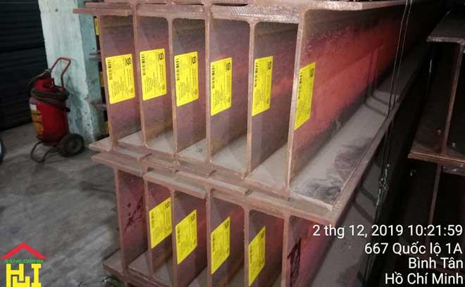 Bảng báo giá thép hình I hôm nay, Bảng báo giá thép hình I, báo giá thép hình I, giá thép hình I, giá thép I, giá sắt I