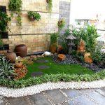 Công ty thiết kế tiểu cảnh sân vườn chuyên nghiệp, uy tín tại Tphcm