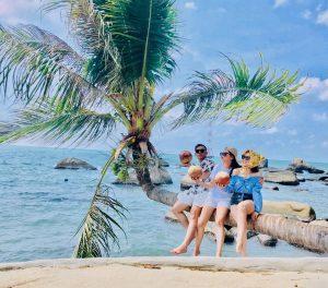 Top 10 tour du lịch hè, tour nghỉ dưỡng hot nhất năm 2021