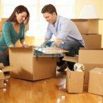 Hướng dẫn các cách chuyển nhà một cách nhanh chóng nhất