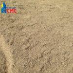 Bảng giá cát xây tô năm 2021