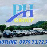 Taxi Hà Nội Nội Bài Chỉ 130K - ™Taxi Hà Nội Nội Bài Từ 130K