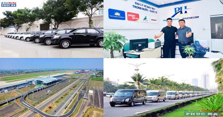 Dịch vụ Taxi Nội Bài,Dich vu taxi noi bai,Taxi Nội Bài,Taxi Noi Bai